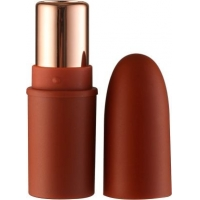 Buy cheap White Travelling Empty Lipstick Tubes product