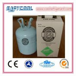 Buy cheap 30bl /13.6kg R134a MIN 99.9% Purity CAS NO. 811-97-2 product