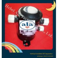 Buy cheap OEM QUALITY Vetically installed Carrier parts oil separator carrier transicold refrigeration units product
