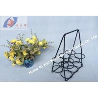 Top quality Metal Wine rack/ Wine stand/ Wine bottle holder