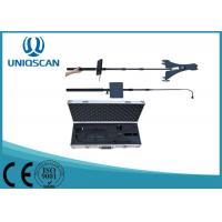 Buy cheap Under Vehicle Inspection Scanner UV260 product