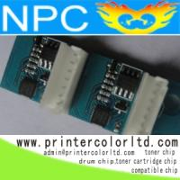 Buy cheap toner chip for SAMSUNG CLP-320/325/CLX-3285 product
