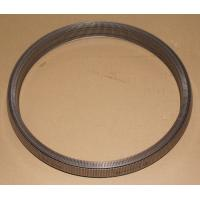 Buy quality CVT Transmission Push Steel Belt/Chain 901074/901063/901064 at wholesale prices