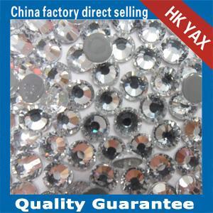 China F0402 direct wholesale costume jewelry china on sale