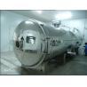 Ceramic Industry Vacuum Freeze Dryer / Vacuum Freeze Drying Equipment