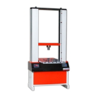 100KN Universal Tensile Testing Machine Electromechanical for sale