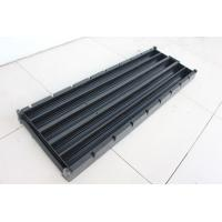 Buy cheap PQ Core Size Plastic Core Tray / High Strength Drill Core Boxes For Drilling from wholesalers