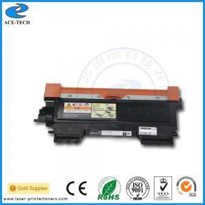 China Orange Color Brother Laser Printer Toner Cartridge HL-2130/2132/2135 on sale