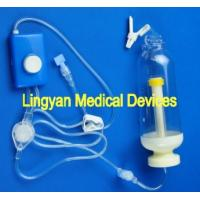 Buy quality Disposable infusion pump at wholesale prices