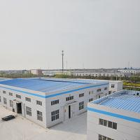 Nanjing Stone Power CO.,LTD
