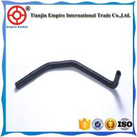 Buy cheap OIL RESISTANT WIRE REINFORCED ISO CERTIFICATION  AUTO VACUUM HOSE product