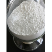 Buy cheap CAS 131929-60-7 99% Purity Spinosad Biological Pesticide product