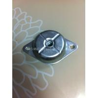 Buy cheap Generator Anti Vibration Mounting for Application Power Lower than 120KW product