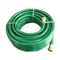 Buy cheap PVC Hose Pipe for Water and Air, spraying hose, car washing hose product