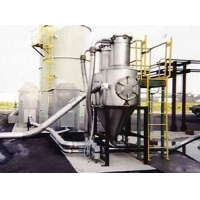 Buy cheap U Shaped Particles Mixtures Solid Conveying System product