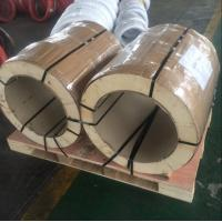 Buy cheap 304 EPQ Wire from wholesalers