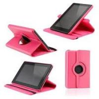 Buy cheap Back Shell &sleek Design Pink Kindle Fire protective Cover And Case For Amazon Device product