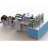 Laser Die Car Battery Production Line for sale