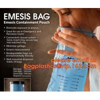 Buy cheap MEDICAL DISPOSABLE CONSUMBLE,HEALTHCARE SUPPLIES,BAGS,GLOVES,CAP,COVERS,TAPES,APRON,GOWN,SLEEVE,MASK product