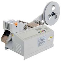 Buy cheap Tape Cutting Machine - Cold Knife WPM-915 product