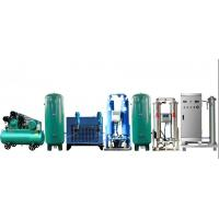 China 400 gram large Drinking water treatment industrial ozone generator on sale