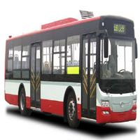 Intelligence Bus Announcer system for public transport and buses controll