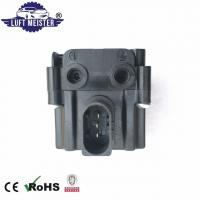 Buy cheap BMW X5 E70 X6 E71 E72 Air Suspension Valve Block product