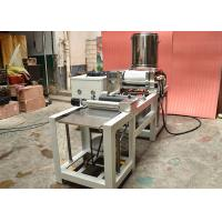 Buy cheap Custom Commercial Beekeeping Equipment Auto Honey Bee Wax Foundation Device product