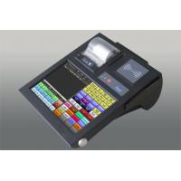 Buy cheap All-in-one ARM POS with best price,PC POS,touch screen POS,Arm based POS product