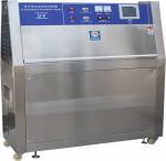Buy cheap UV Light Testing Equipment product