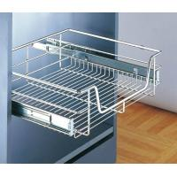 Buy cheap Topone EPQ Stainless Steel Wire Bright Surface For Bathroom Accessories from wholesalers