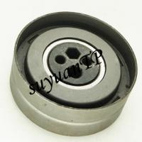 Buy cheap 078109243K For AUDI A6 4A C4 Car Belt Tensioner , VKM 11201 531 0103 20 Small Belt Pulley product