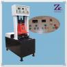 A078 Asphalt Hydraulic rutting test molding machine for sale