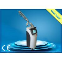Buy cheap Skin Resurfacing Face Care Beauty Machine Stretch Mark Removal from wholesalers