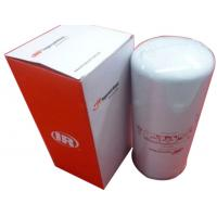 Air Oil Separator Filter for Air Compressor with 60um Filtering precision