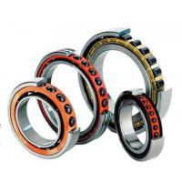 Buy cheap four point contact ball bearing product