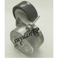 Buy cheap VKM33033 Tensioner V Ribbed Pulley For Citroen Fiat 534031510  534033410 4M5Q6A228FC product