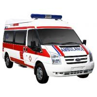 HD Camera for Around View Car Camera Night Vision Universal Car Camera System For Ambulance.