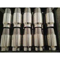 Buy cheap ISO Passed Drill Rod Top Subs With API Regular Box , API Regular Pin Thread product