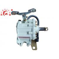 Buy cheap Heavy Duty Loader Tricycle Reverse Gearbox For Three Wheeler Drive By Shaft product