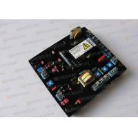 Buy cheap 190-264V AC Automatic Voltage Regulator AVR 15.2 * 13.5 * 4cm SX440 product