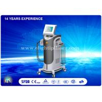 China Weight Loss Product Lipo laser Slimming Machine NO Pain And Fast Fat Loss Solution on sale