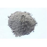Buy cheap Self-leveling compound product