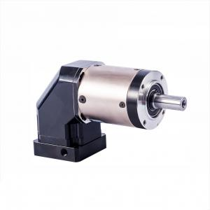 Buy cheap High Precision P2 Straight Gear Planetary Gearbox Reducer WPLR Series product