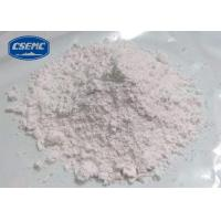 9003 01 4 Thickener Specialty Cosmetic Carbopol 981 Rheology Modifier