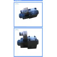 Buy cheap CG5V-8 vickers replacement hydraulic valve product