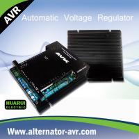 Buy cheap Stamford MA330 AVR Automatic Voltage Regulator for Brushless Generator product