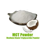 Buy cheap MCT Powder-Medium Chain Triglyceride Powder product