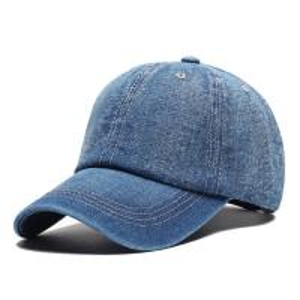 Buy cheap Washed Cotton Twill Baseball Cap , Durable Plain Distressed Baseball Cap product