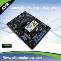 Buy cheap Stamford SX460 AVR Automatic Voltage Regulator for Brushless Generator product